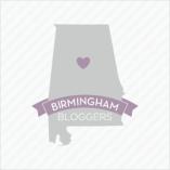 bhamblog-badge-01