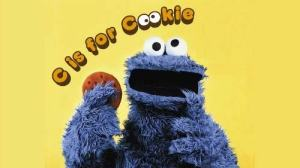 C_is_for_cookie_1
