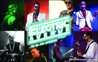 ElectricAvenue-2016.jpg