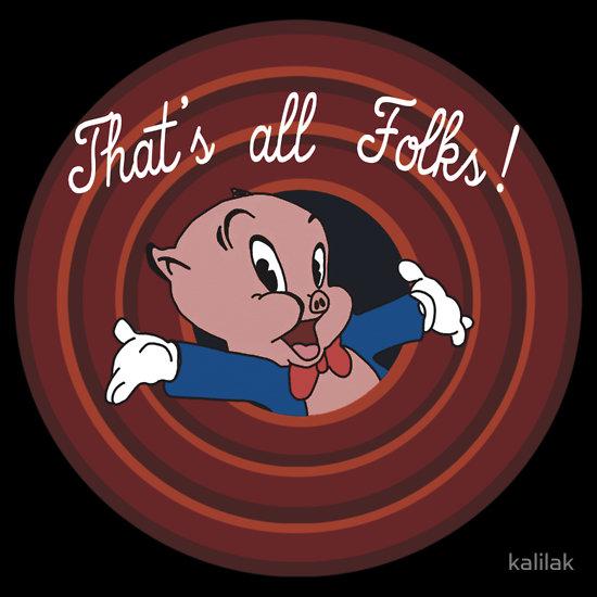 thats-all-folks-porky-pig