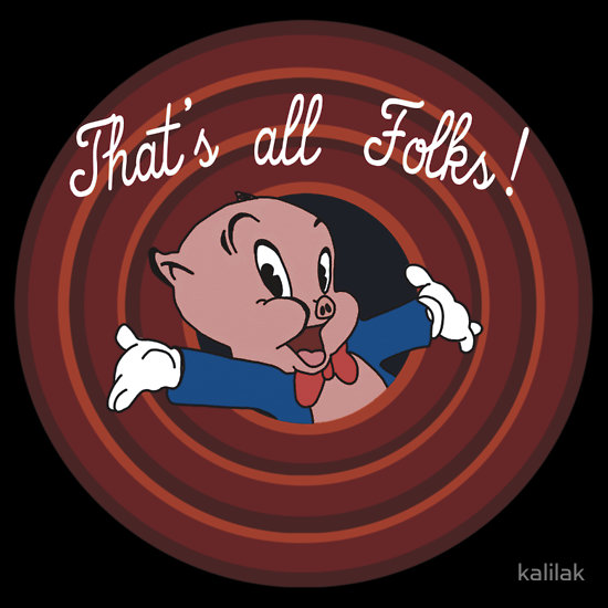 thats-all-folks-porky-pig