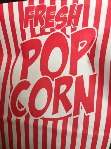 popcorn-2
