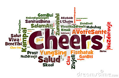 cheers-22421932