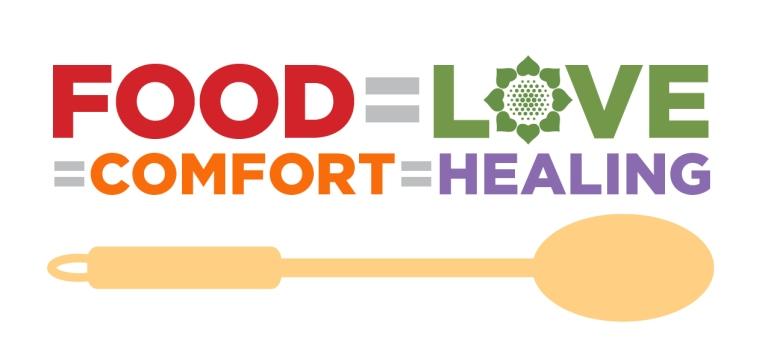 foodlovecomforthealing
